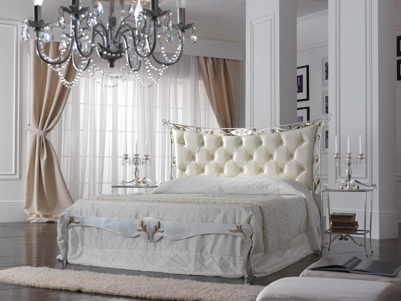 letto florentia bed agata